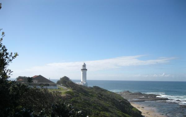 Norah Head, NSW